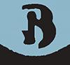 SB Hairexperts Logo